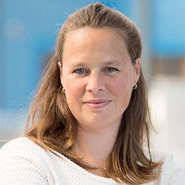 Erasmus-Rotterdam-Prof_Kleinsmann