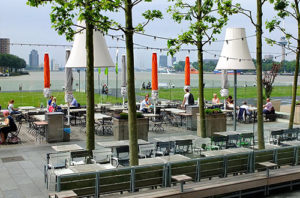 ErasmusMC-Rotterdam-Terras