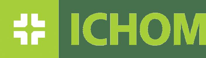 International consortium for health outcomes measurement